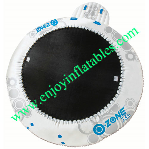 YF-inflatable trampoline-42