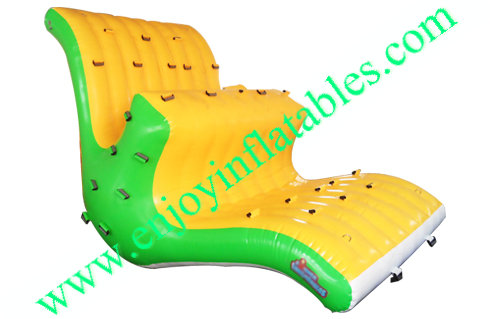 YF-inflatable water revolution-30