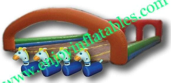 YF-inflatable hose-71