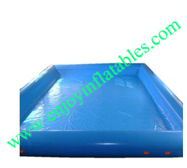 YF-inflatable pool-16