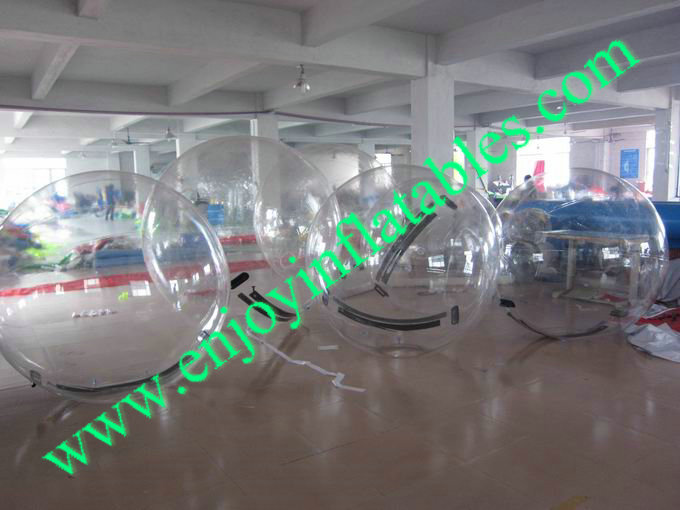 YF-inflatable water ball-8