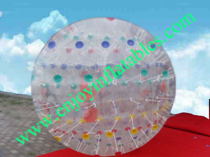 YF-inflatable zorb ball-23