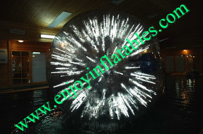 YF-inflatable zorb ball-21