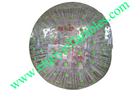 YF-inflatable water zorb ball-10