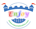 ENJOY INFLATABLE  LIMITED