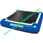 YF-inflatable trampoline-41