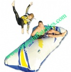 YF-Blast Bag for aqua parks-4