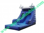YF-inflatable water slide-37