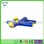 YF-splosh inflatablewatertoys-071