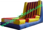 YF-inflatable velcro wall-16