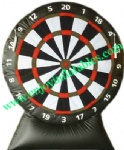 YF-inflatable dart board-26