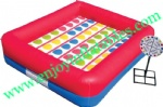 YF-inflatable twist game-37