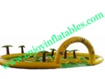 YF-inflatable mini golf-40