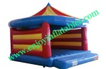 YF-inflatable mini bouncer-01
