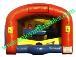 YF-inflatable floating ball-48