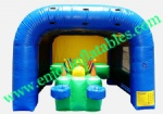 YF-inflatable floating ball-49