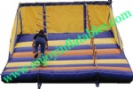 YF-inflatable jacobs ladder-50