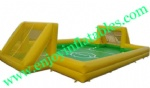 YF-inflatable football field-55