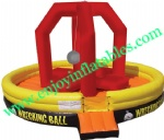 YF-inflatable wreck ball-69