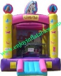 YF-inflatable bouncer-05