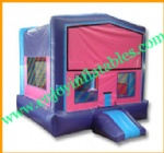 YF-inflatable bouncer house-58