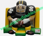 YF-football bounce house-65