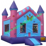 YF-inflatable jumping castle-109