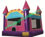 YF-inflatable bouncy castle-108