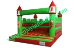 YF-bouncy castle-106