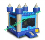YF-inflatable bounce castle-104