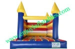 YF-inflatable mini bouncer-02
