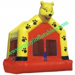 YF-inflatable bouncer-77