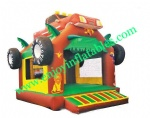 YF-bouncers inflatables-47