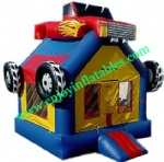 YF-bouncers inflatables-46