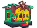YF-inflatable jumping castle-43