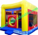 YF-bouncy castle-30