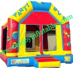 YF-bouncy castle-29