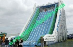 YF-Giant inflatable slide-64