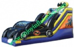 YF-inflatble Batmobile slide-35
