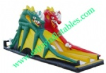 YF-inflatble Double Dragon-34