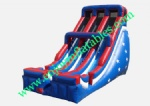 YF-Double Lane Slide Patriotic-11
