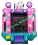YF-inflatable mini bouncer-05