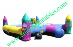 YF-inflatable obstacle course-34