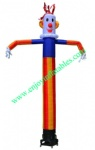 YF-inflatable air dancer-11