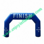 YF-inflatable arch-32