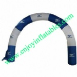 YF-Inflatable Circle Arch-41