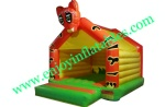 YF-inflatable animal bouncers-07