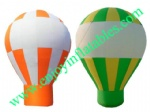 YF-inflatable ground balloon-13
