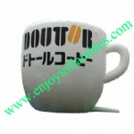 YF-Inflatable Coffee Cup-23