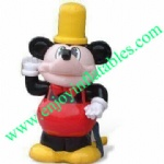 YF-inflatable mickey-11